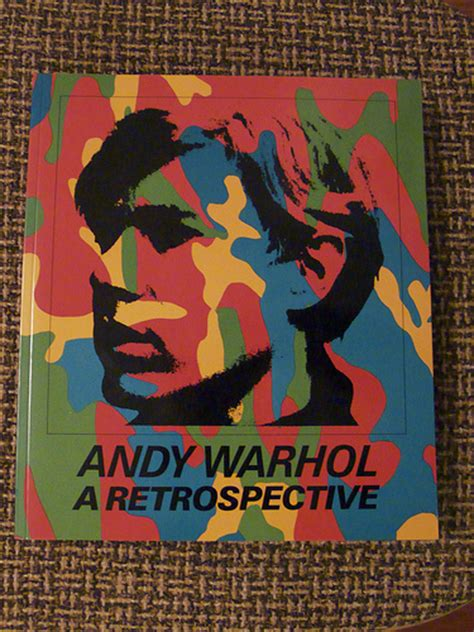 how was andy warhol when he died andy warhol a retrospective andy warhol died on 2 22