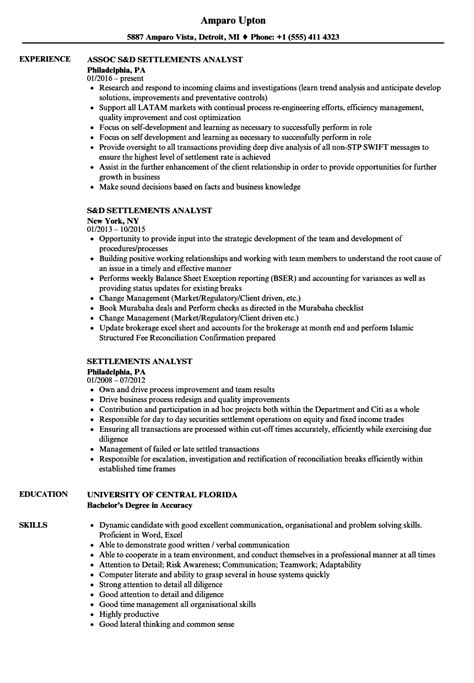 Officer Resume Exle by Apple Resume Exle 28 Images Textedit Resume Template