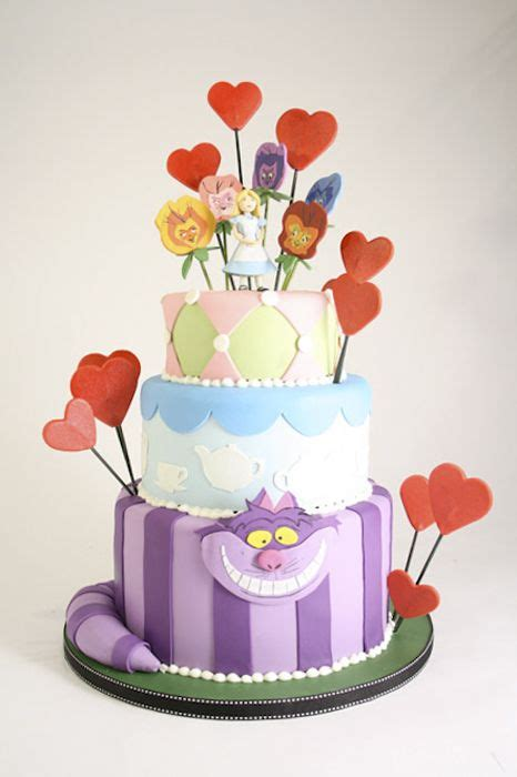 Hw Sis Stelan Pajamas Pooh Disney Blue Yellow White Blue 94 best images about disney themed cakes cupcakes on and the beast
