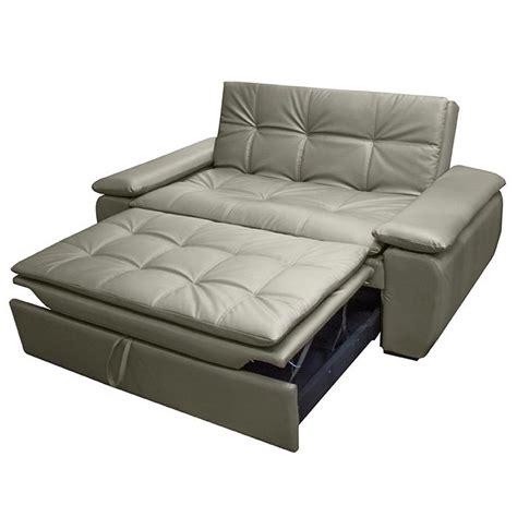 Sofa Cama by Sof 225 Cama Espumados Brooklin Siena Opalo Alkomprar