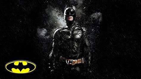 batman wallpaper for windows 10 windows 10 batman wallpaper wallpapersafari