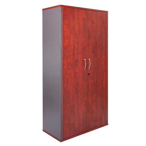 fast office furniture executive storage cupboard fast office furniture