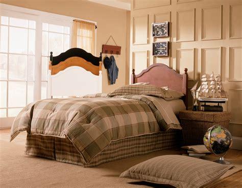 richmond headboard fashion bed group richmond headboard in mahogany 51m563 at