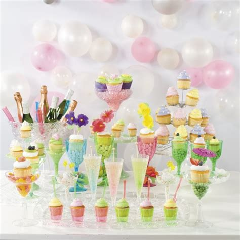 cocktail themes for adults 26 best images about cupcakes and cocktails theme on