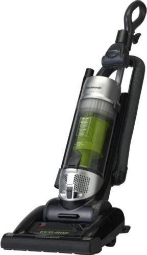 Vacuum Cleaner Panasonic Mc 4620 review panasonic mc ul594 vacuum cleaner