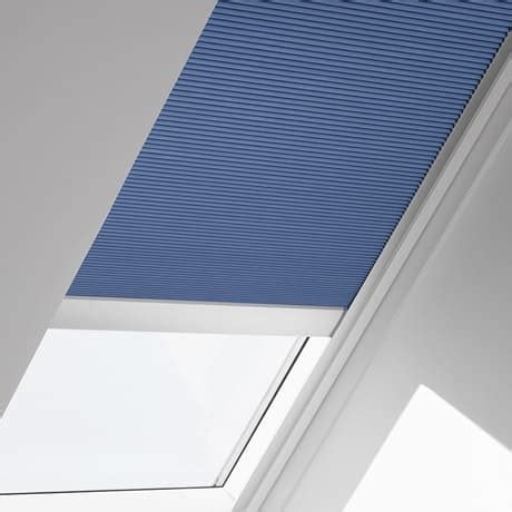 velux window blinds fitting velux blinds in nottingham newark boyds blinds