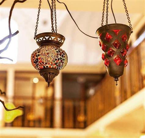 turkish bathroom accessories 17 best images about turkish bath decor ideas hammam