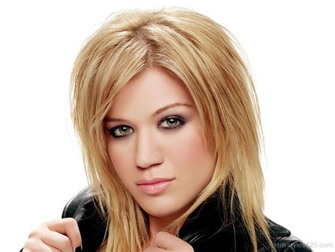 how to cut a choppy hairstyle short choppy hairstyles page 2