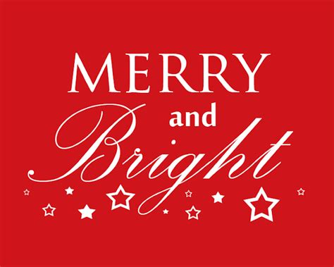 merry bright christmas printables for framing stayathomeartist com free quot merry bright quot christmas