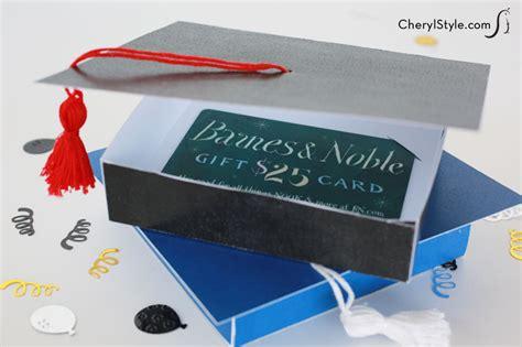 printable graduation gift certificates printable graduation gift card holder everyday dishes diy
