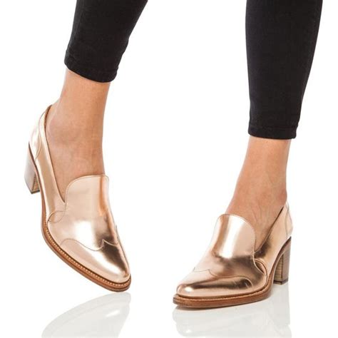 womens italian loafers s loafers gold and loafers on