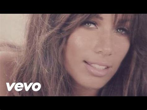 better in time testo e traduzione 1000 ideas about leona lewis on hair