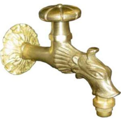 rubinetto fontana rubinetto artistico a pomolo per fontana 0119 from