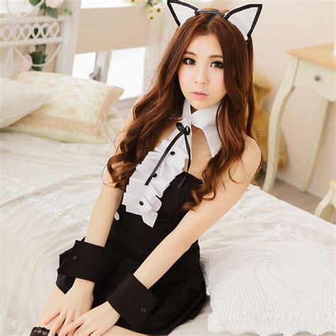 Special Summer Set Bra Cantik 2015 cat suit uniforms orecchiette play summer style within