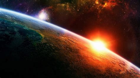 wallpaper hd 1920x1080 space space wallpapers best wallpapers