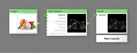 filter forge 3 0 beta script api for noise and blending cgtalk next beta of filter forge 3 0 is out