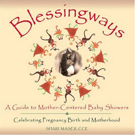 blessed baby prayer guide and memory journal baby book books baby clip pregnancy graphics