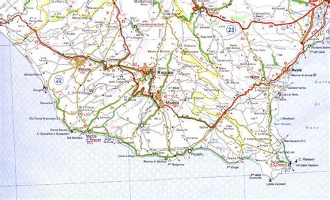 ragusa sicily map ragusa map related keywords ragusa map