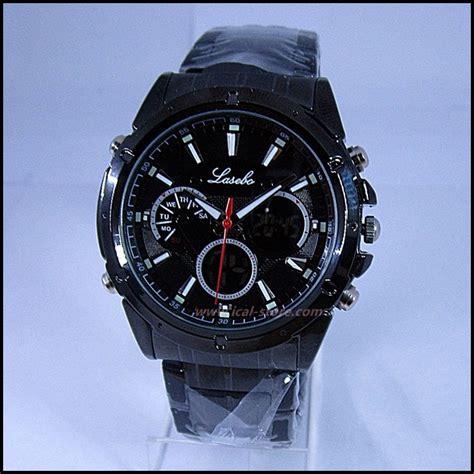 Harga Jam Tangan Merk Lasebo jam tangan lasebo lsb 977 original ical store ical store