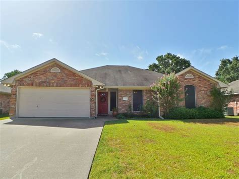 2 bedroom house college station 105 best sold real estate in bryan college station tx