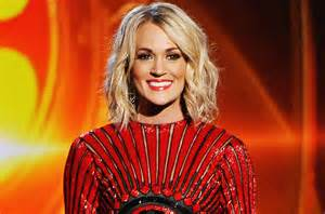 Carie Top carrie underwood pitbull leona lewis join cmt awards