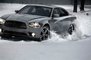 2013 dodge charger sport package offered for awd models
