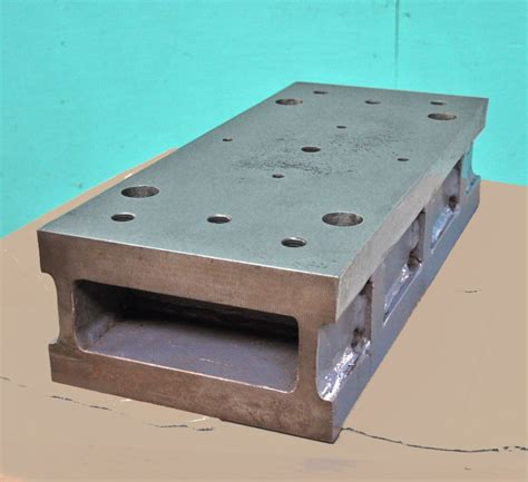 benching 2 plates brown sharpe duplex bench block surface plate norman