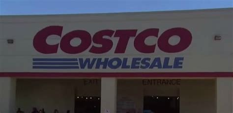 Can You Use Visa Gift Cards At Costco - costco accepting visa credit card purchases starting june 20th