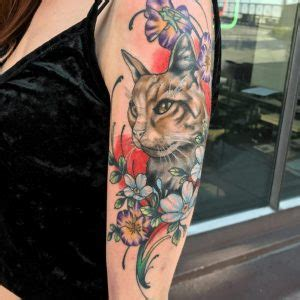 best tattoo artists in seattle best artists in seattle wa top 25 shops prices