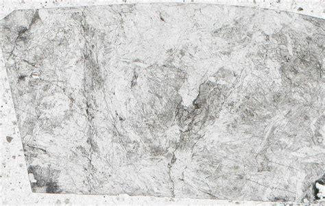 jadeite in thin section sles fkm 101 to fkm 200 rockptx