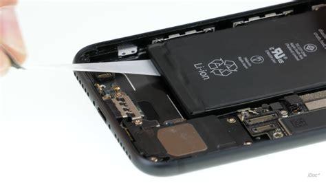 wann sollte den zahnriemen wechseln wann den iphone akku wechseln in diesen f 228 llen lohnt es
