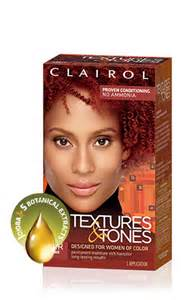 textures and tones colors clairol professional textures tones permanent hair color