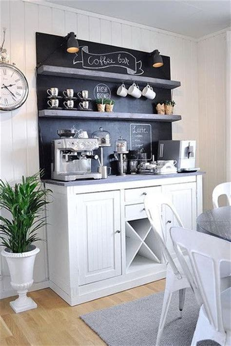 home decor bar best 25 home coffee bars ideas on home coffee