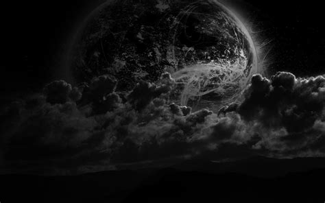 Of Darkness And darkness backgrounds wallpaper cave