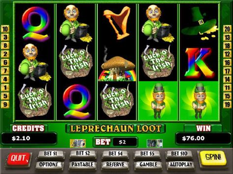 Games Where You Can Win Real Money - slot machine game swf download