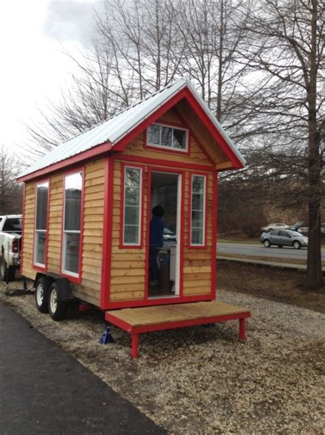 Tiny House Codes And Zoning Taking Matters Into Our Own Hands Tiny House Zoning