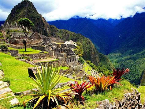 place to visit in usa amazing places in south america writingaroundwt