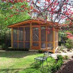 outdoor screen room ideas 1000 images about screen rooms on pinterest porches