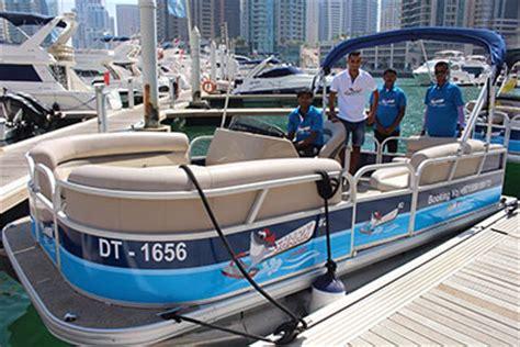 jet shark boat shark jetski and watersports
