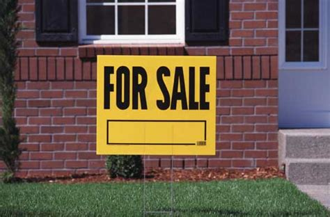 using a realtor to buy a house using the latest comparable sales in buying a home