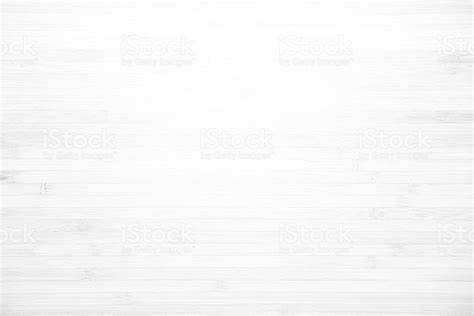 white texture background white wood panel texture background stock photo 580128842