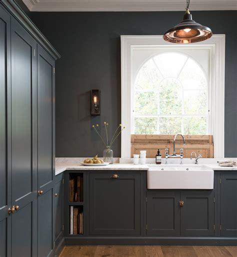 devol bathrooms grey in the kitchen no 14 greige design