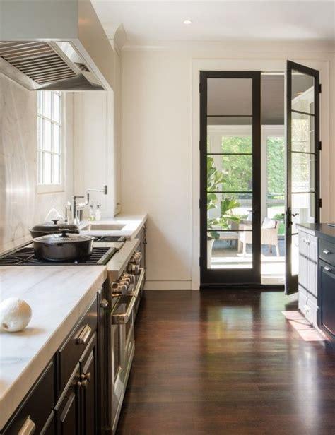 luxury kitchen remodel modern home md kitchen remodel