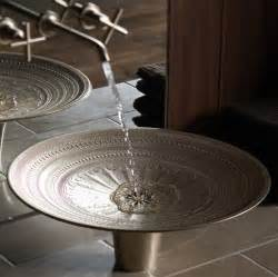 decorative bathroom sinks interiorholic com