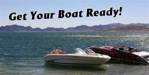 lake mead las vegas boat rentals boat shop las vegas boat repairs las vegas boat rentals