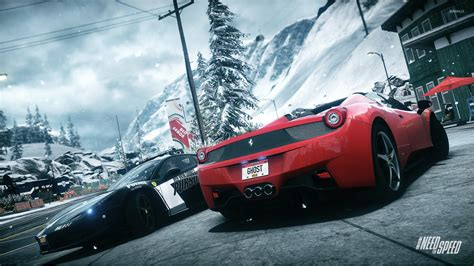 wallpaper game need for speed need for speed rivals 11 wallpaper game wallpapers