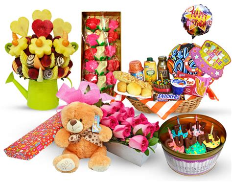 imagenes para regalar cumpleaños regalos de cumplea 241 os juanregala com