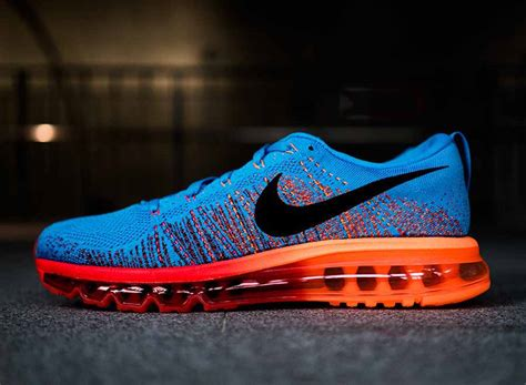 Harga Nike Air Max Ori harga nike air max 2014 ori 60 99
