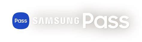 samsung pass samsung pass apps the official samsung galaxy site