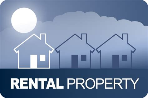 buy a rental house a complete guide for rental property buyers